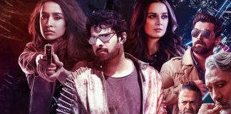 Saaho Review (Box Office): All That Glitters Is Not Gold & Won't Be Sold