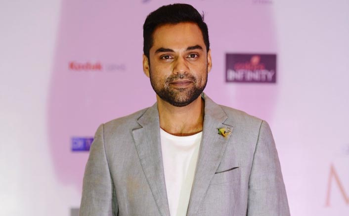 Abhay Deol Is 'Grateful' To Play A Villain In A Tamil Film, Hero!