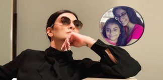 Adoption was not an act of charity for me: Sushmita Sen