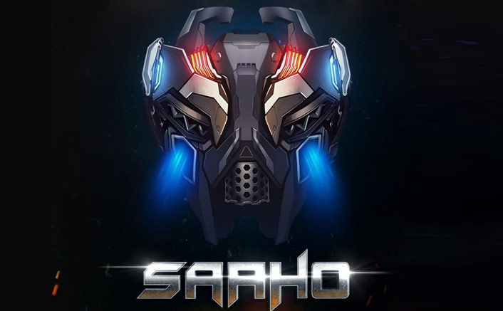 Saaho Game: Virtual Jet-Packs, Digitally Suave Prabhas & All You Need To Know About It