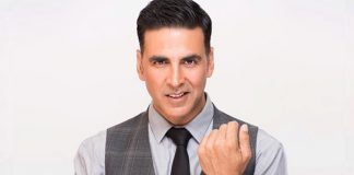 "Akshay Kumar: ""After 15 Flops, People Said 'Gaya Gaya' & After Giving Hits I Heard Them Saying..."""