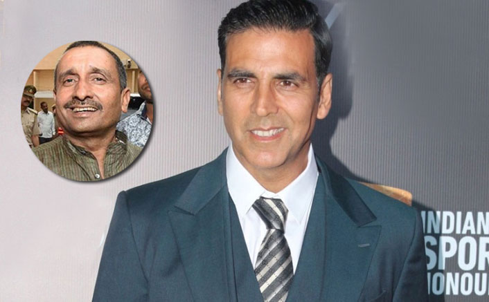 Akshay Kumar Finally Reacts To Unnao Rape Case! Here Is What He Has To Say