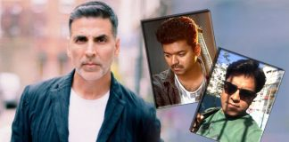 Akshay Kumar Is Not Finalised For Ikka! Mission Mangal Director Jagan Shakti Reveals