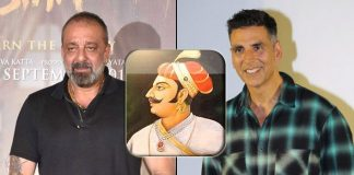 Akshay Kumar To Shoot Prithviraj Chauhan's Biopic In November; Sanjay Dutt To Join In As Muhammad Ghori?