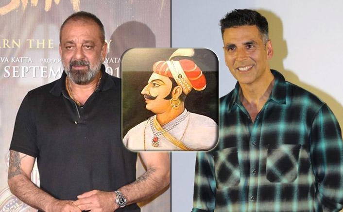 Akshay Kumar's Prithviraj Chauhan Biopic