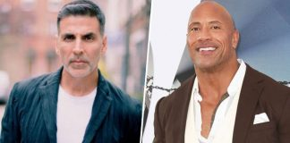 Forbes Highest Paid Actors 2019: Dwayne Johnson At 1st, Akshay Kumar Only Indian In Top 10