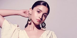Alia Bhatt Begins Her Debut As A Vlogger; Gives Us Insights From Her Morning Routine