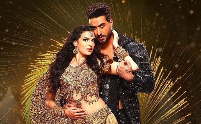 Nach Baliye 9: Is THIS The Reason Behind Exes Aly Goni & Natasha Stankovic's 'Disconnected' Act?