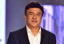 Anu Malik Returns As A Composer After #MeToo Controversy