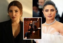 Anushka Sharma & Priyanka Chopra In The Contender List For Satte Pe Satta Remake?