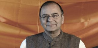 Arun Jaitley Passes Away At 66, Bollywood Celebs Mourn His Death