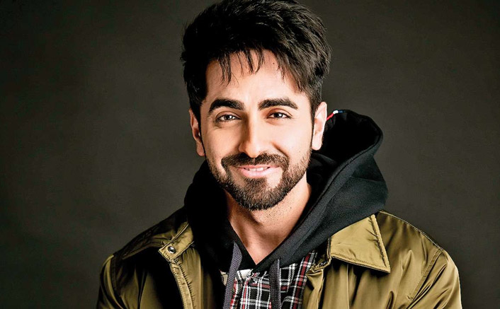 Ayushmann Khurrana Charges HUGE Money For A Brand Endorsement