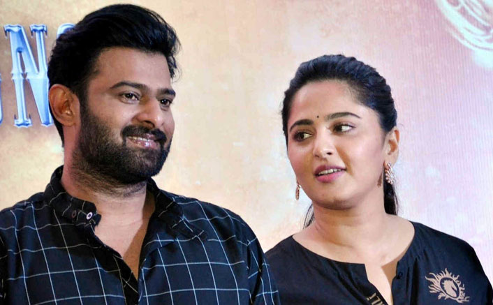 Anushka Shetty on relationship with Prabhas and wedding rumours