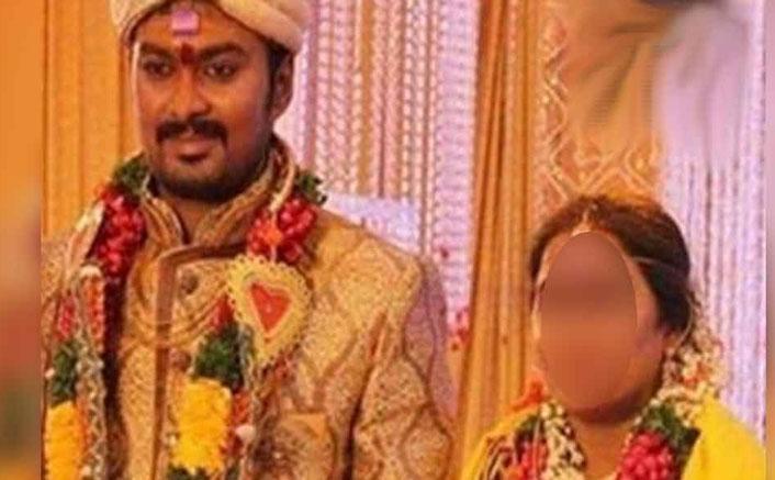 Baahubali's Character Artist Madhu Prakash's Wife Commits Suicide