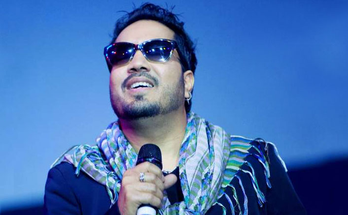 """When Neha Kakkar, Sonu Nigam & Atif Aslam Performed In Pakistan, Why Did No One Said Anything?"": Mika Singh"