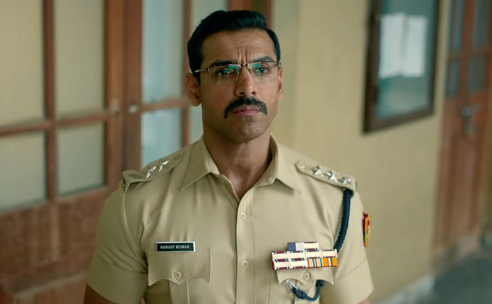 Batla House Box Office Day 2 Early Trends: Witnesses A Drop; All Set To Pick Up Today!