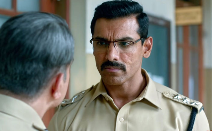 Batla House Box Office Day 7 Early Trends: Stays Super Strong!