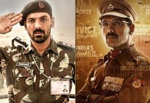 Batla House Box Office: With 65.84 Crores, John Abraham Surpasses The Lifetime Of Parmanu: The Story Of Pokhran
