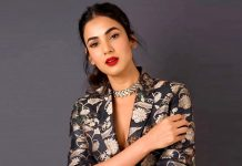 Being slotted frustrates Sonal Chauhan
