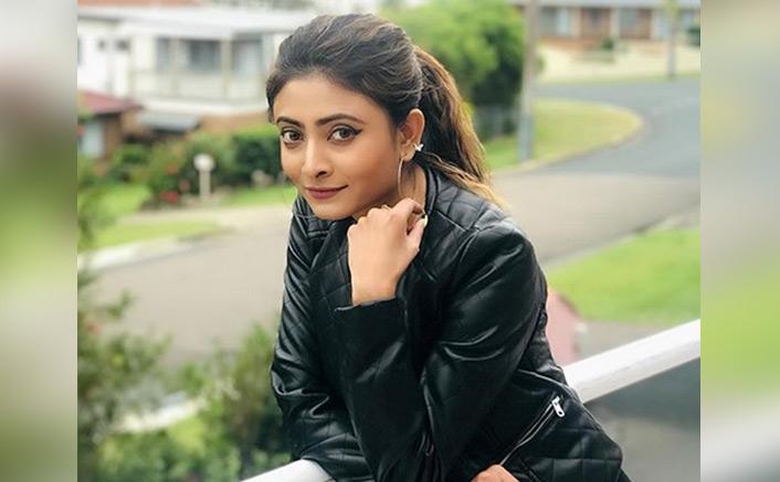 Bengali actress alleges harassment