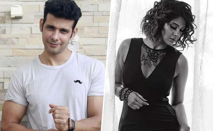 Beyhadh 2: Jennifer Winget To Romance Viraf Patel In The Second Season?