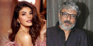 Bhansali films influenced my decision to join B'wood: Jacqueline