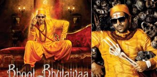 Bhool Bhulaiyaa 2: Kartik Aaryan To Start Shooting On THIS Day & It's Sooner Than You Think!