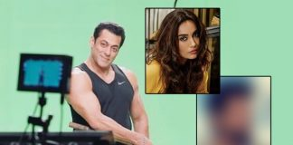 Bigg Boss 13 Promo: Salman Khan Flirts With Surbhi Jyoti But THIS Actor Has Guts To Confront The Dabangg Host