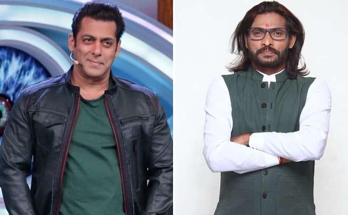 Bigg Boss 13: Salman Khan Invites THIS Bigg Boss 2 Marathi Contestant To Join The Show