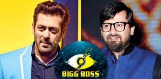 Bigg Boss 13: Salman Khan's Friend And Music Composer Wajid Khan To Participate In The Reality Show?