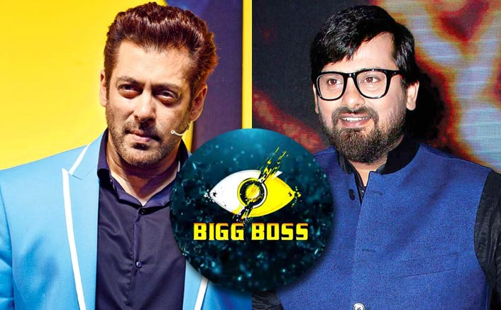 Bigg Boss 13: Salman Khan's Friend & Music Composer Wajid Khan To Participate In The Reality Show?