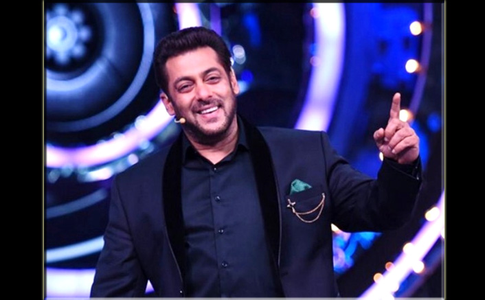 Bigg Boss 13: Winner Of Salman Khan's Reality Show To Get A Whopping 1 Crore As Cash Prize?