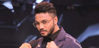 Bollywood got hip-hop the mainstream vibe, says Raftaar