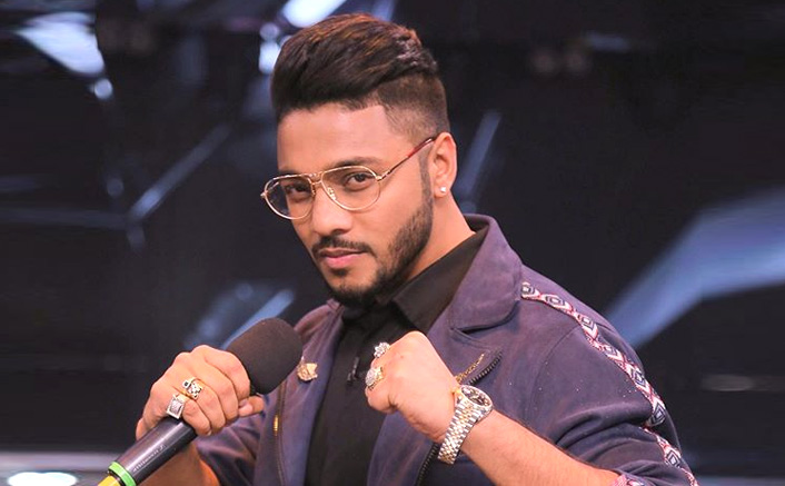 "Raftaar Share His Views On The Hip-Hop Scenario In India: ""It's The 3rd Biggest Genre & Fastest Growing"""
