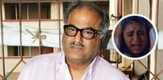 Boney Kapoor To Take More Strict Legal Action Against Sridevi Bungalow's Makers