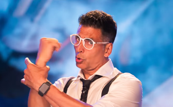 Mission Mangal Box Office: Akshay Kumar Scores His First Double Century
