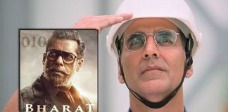 Box Office - Akshay Kumar's Mission Mangal is second best opener of 2019, is next only to Salman Khan's Bharat