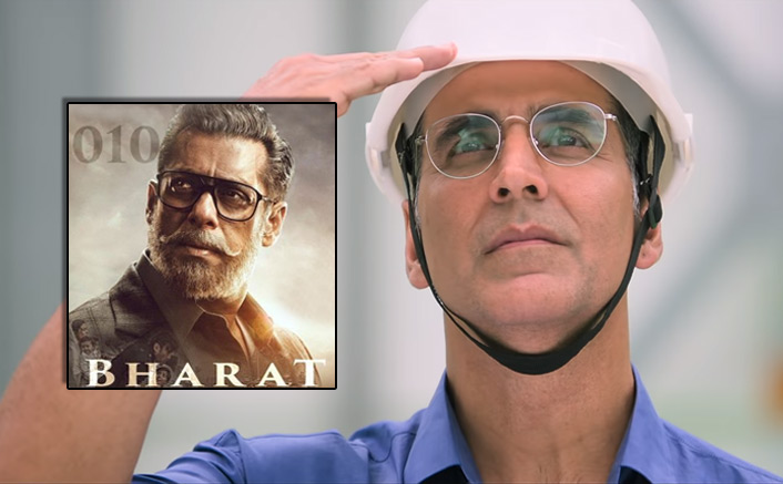 Mission Mangal Box Office: Akshay Kumar Scores The 2nd Best Opener Of 2019, Next Only To Salman Khan's Bharat