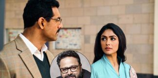 Box Office - Batla House is quite good on Sunday, Nikkhil Advani scores well for his Emmay Entertainment