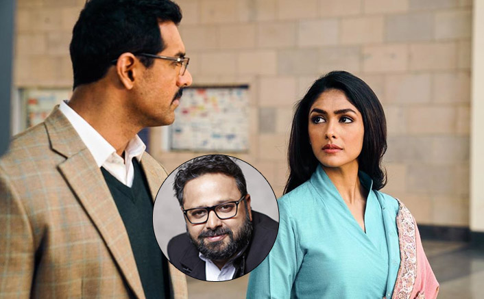Batla House Box Office Day 11: It's Quite Good On Sunday, Nikkhil Advani Scores Well For His Emmay Entertainment