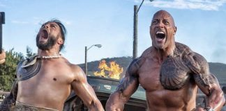 Box Office - Fast & Furious Presents: Hobbs & Shaw brings in some numbers - Wednesday updates