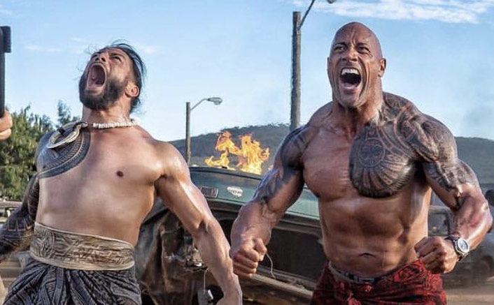 Fast & Furious Presents: Hobbs & Shaw Box Office Day 6: Brings In Some Numbers!