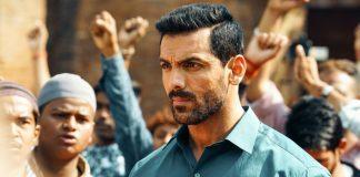 Box Office - John Abraham and Nikkhil Advani's Batla House takes a good opening