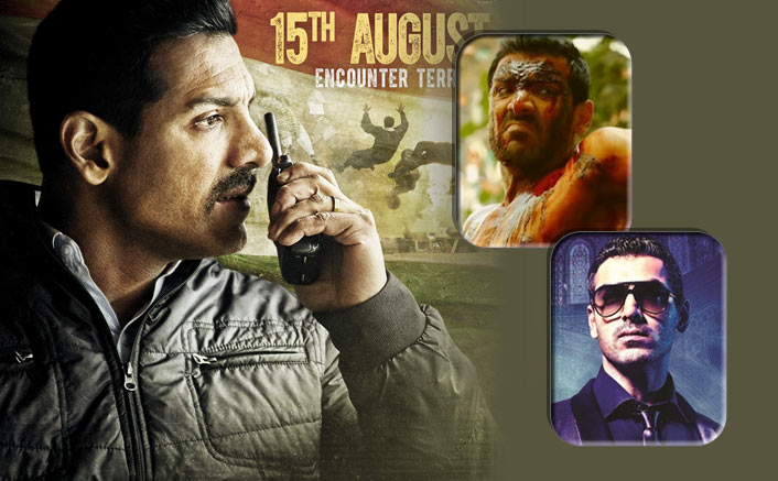 Batla House Box Office: John Abraham Scores His 2nd Highest Opener With The Film