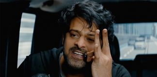 Box Office Saaho 2