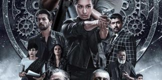 Box Office (Hindi): Will It Make Its Place In Best Opening Weekends Of 2019 Dominated By Bharat, Mission Mangal & Others?
