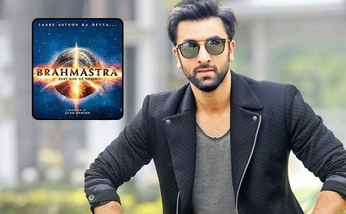 BREAKING: Ranbir Kapoor Personally Ensures For Brahmastra's VFX To Be At Par With MCU's Films!