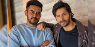 Post Coolie No. 1, Varun Dhawan To Reunite With Shashank Khaitan For An Action Thriller?