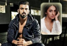Cricketer K L Rahul finally opens up about his alleged relationship with Akansha Rajan