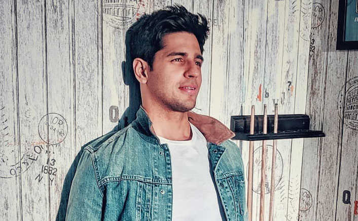Sidharth Malhotra On Failure:
